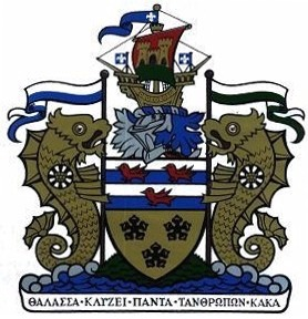 Tenby Town Council